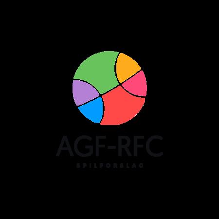 Spilforslag AGF-Randers