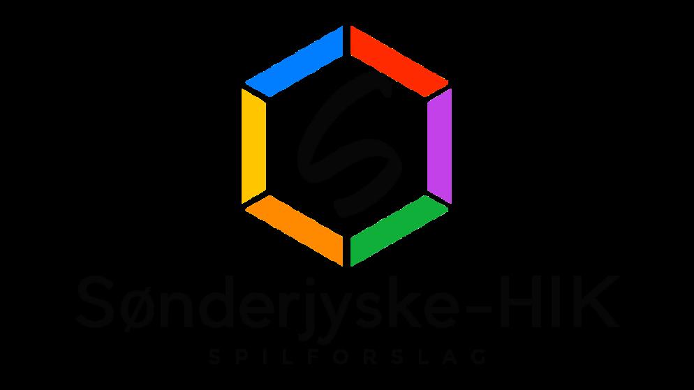 Spilforslag: Sønderjyske-Hobro