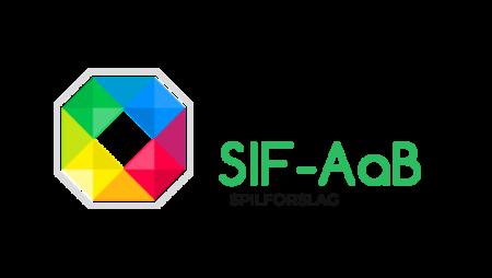 Spilforslag: Silkeborg IF – AaB